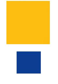 Rotary Club of Margate